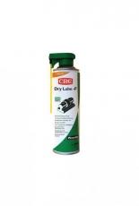 Lubricante seco Dry Lube - F CRC