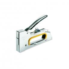 Pistola grapadora Rapid R23