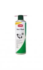 Aflojatodo enfriador de óxido Rost Flash