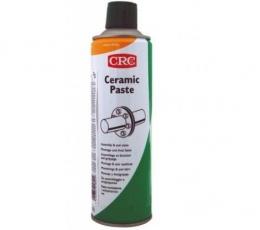 Lubricante Ceramic Paste CRC
