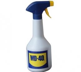 Pulverizador WD-40 500 ml