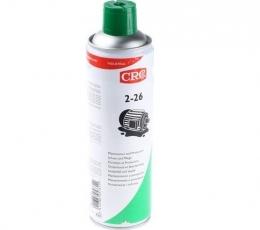 Protector de equipos eléctricos 2-26 CRC 200 ml