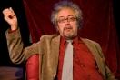 Quico Cadaval, Premio Max al Mejor Autor Teatral en Galego