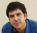 Víctor Mosqueira, Premio Maruxa Villanueva