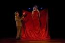 Shakespeare en Durango