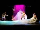 Xornadas Excéntricas en el Teatro Colón