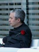 """Quico Cadaval presenta """"22 romances inconclusos"""""""