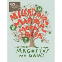 O Pior de Mofa & Befa nos Magostos no Gaias