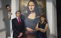 Da Vinci en A Coruña