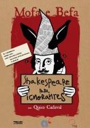 Shakespeare para Ignorantes en Barcelona