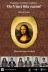 Da Vinci Tenía Razón! de Roland Topor