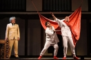 Gira 400º Aniversario Shakespeare