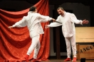 Shakespeare na Universidade de Navarra