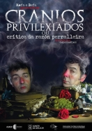 Cranios Privilexiados