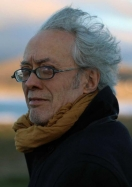 Quico Cadaval, Premio Xiria ao Labor Teatral 2020