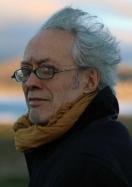 Quico Cadaval, Premio Xiria a la Labor Teatral 2020