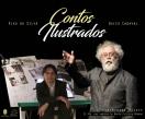 Contos Ilustrados de Quico y Kiko en Pontevedra