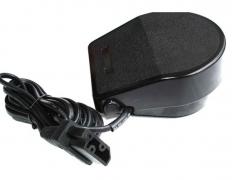 Pedal regulador velocidad del motor