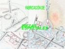 piezas-auscultación