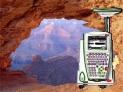 GPS GPRS/ Ntrip