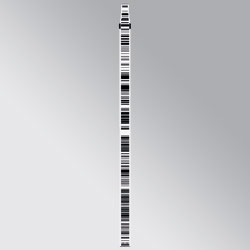 MIRA TELESCOPICA ZSE504