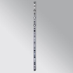 MIRA ZSA504 PARA NIVEL GEOMAX ZDL700