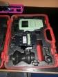 GPS LEICA 1200