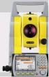Zoom 30 Pro Geomax