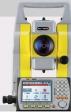 Zoom 35 Pro Geomax