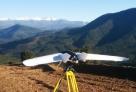 Trabajos con Dron
