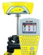 ZGP800