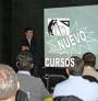 CURSO DE ESTACION TOTAL Y GPS