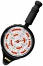 Silva Map measurer