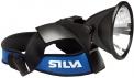 Silva 478