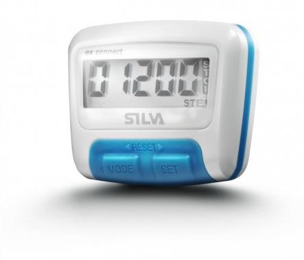 Silva Ex Connect