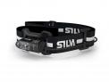 Silva Trail Runner II USB