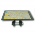 Orientsport Bike Map holder