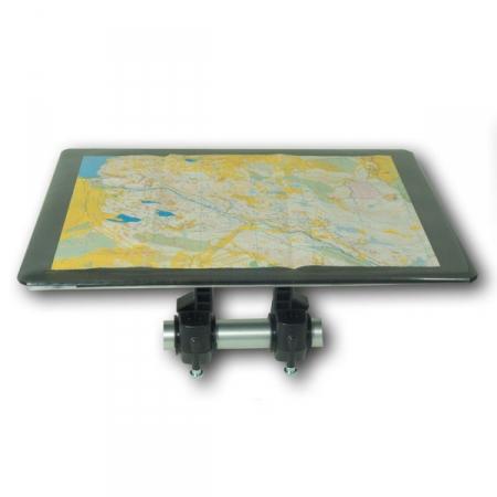 Orientsport Bike Map holder
