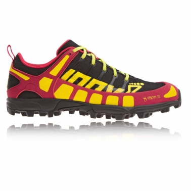 Inov8 X-talon 212 (2015 woman)