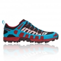 Inov8 X-talon 212 (2015 men)