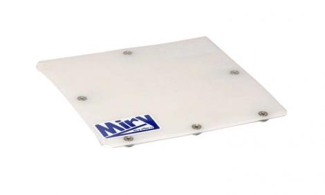 Miry Board