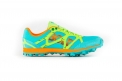 ZAPATILLAS VJ BOLD BLUEBIRD