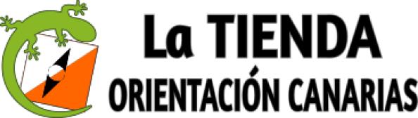 TIENDA DE ORIENTACIÓN CANARIAS