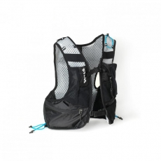 MOCHILA STRIVE LIGHT 5