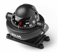 Silva C58