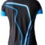 CAMISETA SIVEN KINETIC