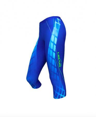 Siven tights printed