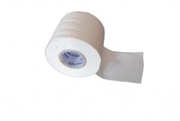 Galeno tape 5cm