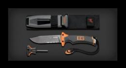 Gerber Ultimate knive