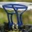 Miry Bike Pro Map Holder 12WR